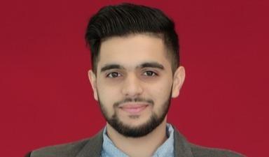 Nouman Ijaz